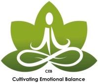 Bold CEB Logo jpg