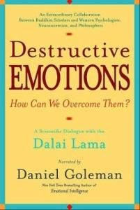 Destructive Emotions copy